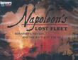 Napoleons Lost Fleet
