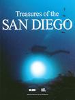 San Diego en