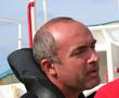 IEASM Team: Roland Savoye