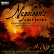 Nepoleons Lost Fleet
