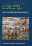 OCMA Northwest Delta