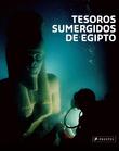 cover katalog esp