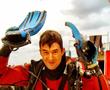 IEASM Team: Alexander Belov