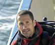 IEASM Team: Arnaud Roy