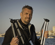 IEASM Team: Christoph Gerigk