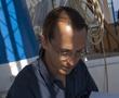 IEASM Team: David Fabre