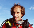 IEASM Team: Fernando Pereira
