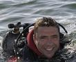 IEASM Team: Gregory Dalex