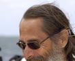 IEASM Team: Jean-Jacques Groussard