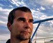 IEASM Team: Mario Rodriguez Barrera