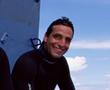 IEASM Team: Pascal Morisset