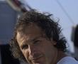 IEASM Team: Stéphane Brousse