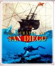 San Diego de