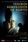 Tesoros Sumergidos de Egipto