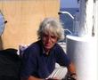 IEASM Team: Catherine Grataloup