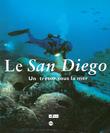 San Diego fr