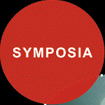 Symposia