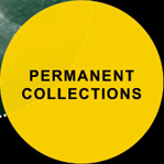 Permanent Collections